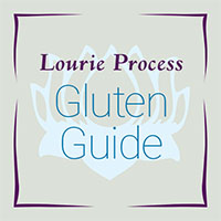 icon-gluten-guide.jpg