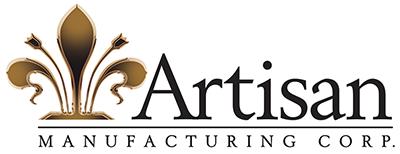 Artisan Manufacturing logo