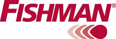 Fishman Corp. Logo