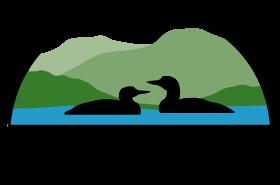 NH Audubon logo