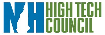 NHHTC logo