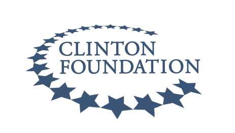 Clinton-foundation-logo.png