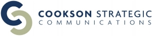 Cookson Strategic Communications