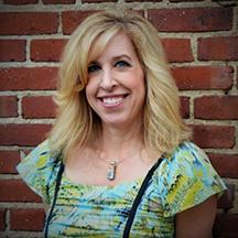 Teresa 1.5-144dpi.jpg