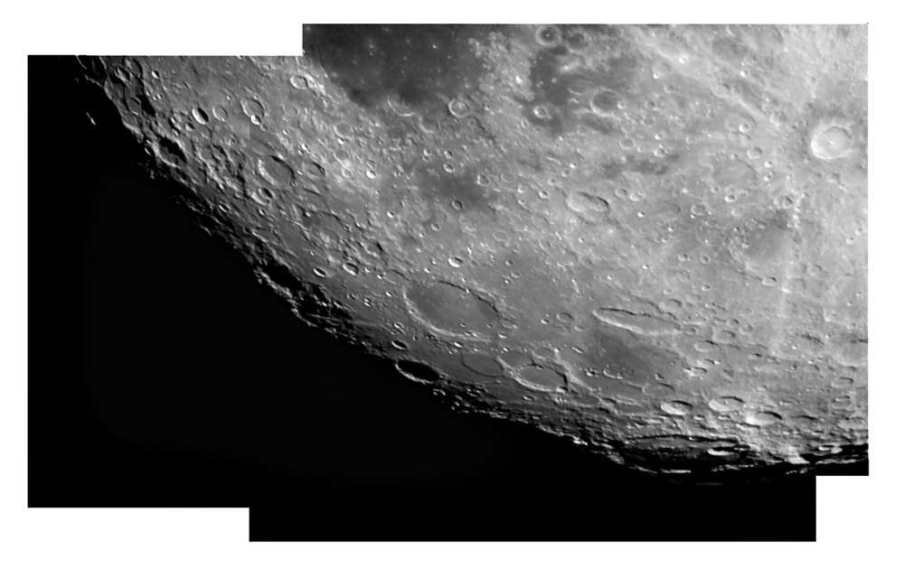 150629-Moon-Mosaic.jpg