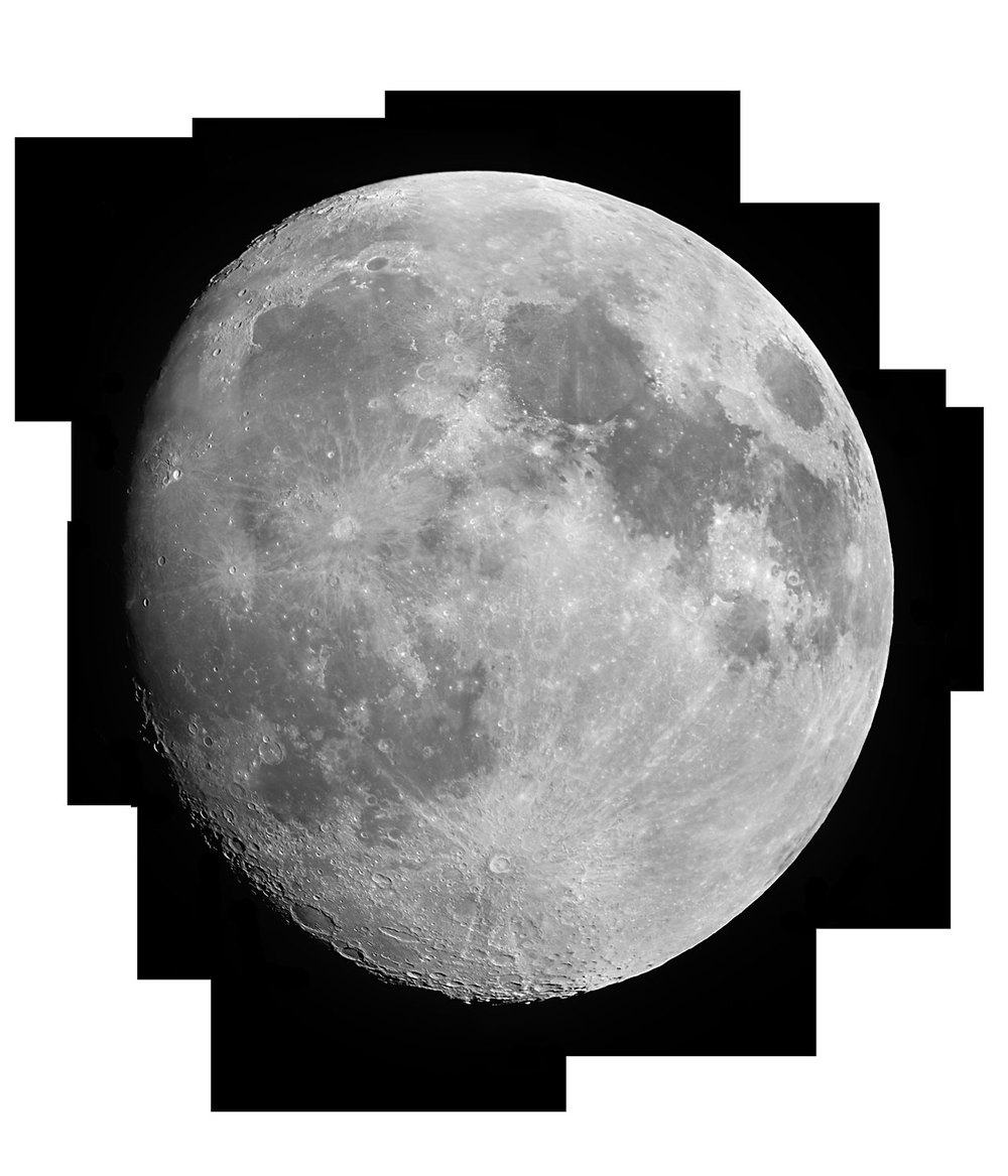 150925-Moon-Mosaic.jpg
