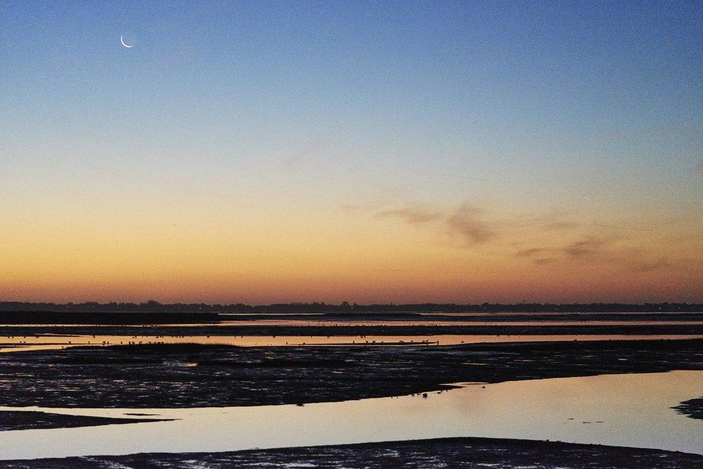 Hayling-Island-Moonrise-2.jpg