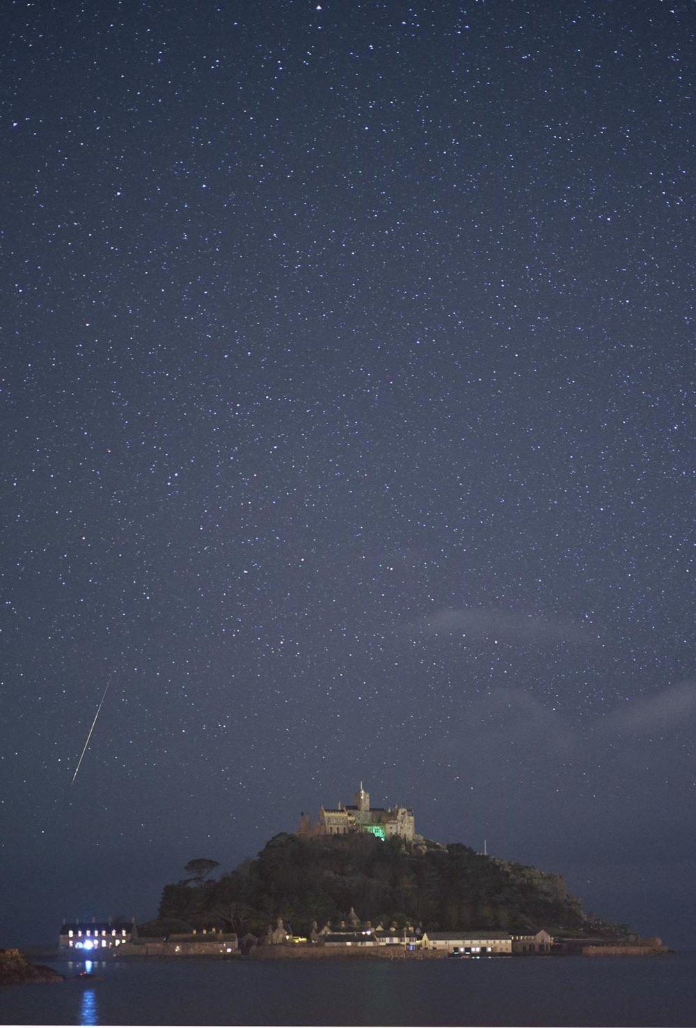 161229-St-Michaels-Mount-Timelapse-3678.jpg