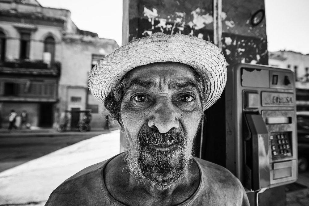 160614-Cuba-0102-2.jpg