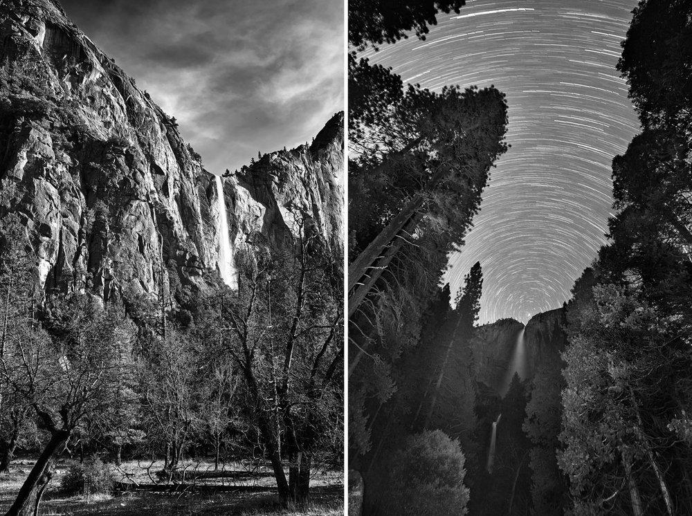 Yosemite-1397-1-comp.jpg