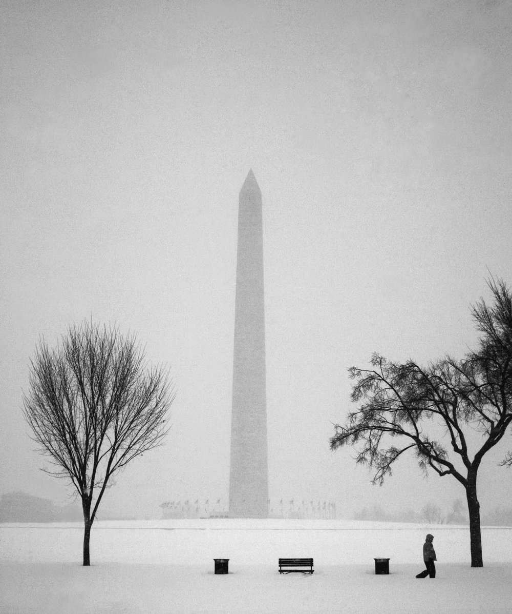 Washington_Memorial_Snowy.jpg