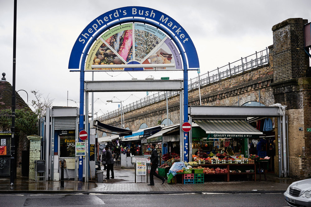 160428-Shepherds-Bush-Market-34.jpg