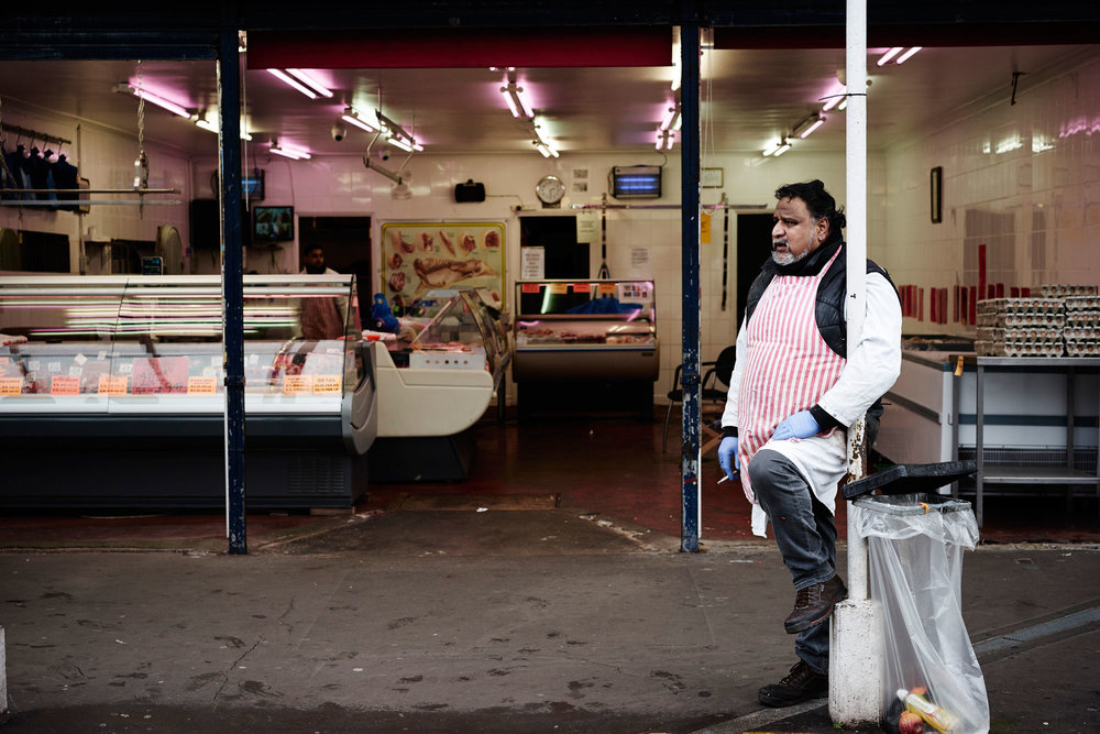 160428-Shepherds-Bush-Market-10.jpg