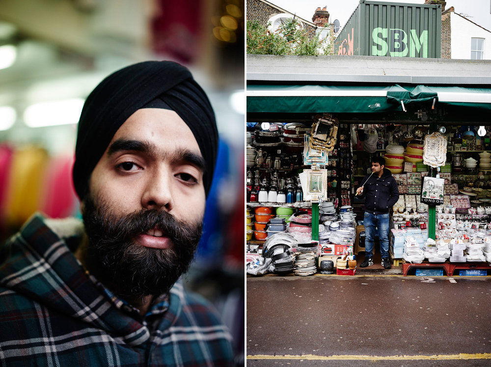 160428-Shepherds-Bush-Market-19-copy.jpg