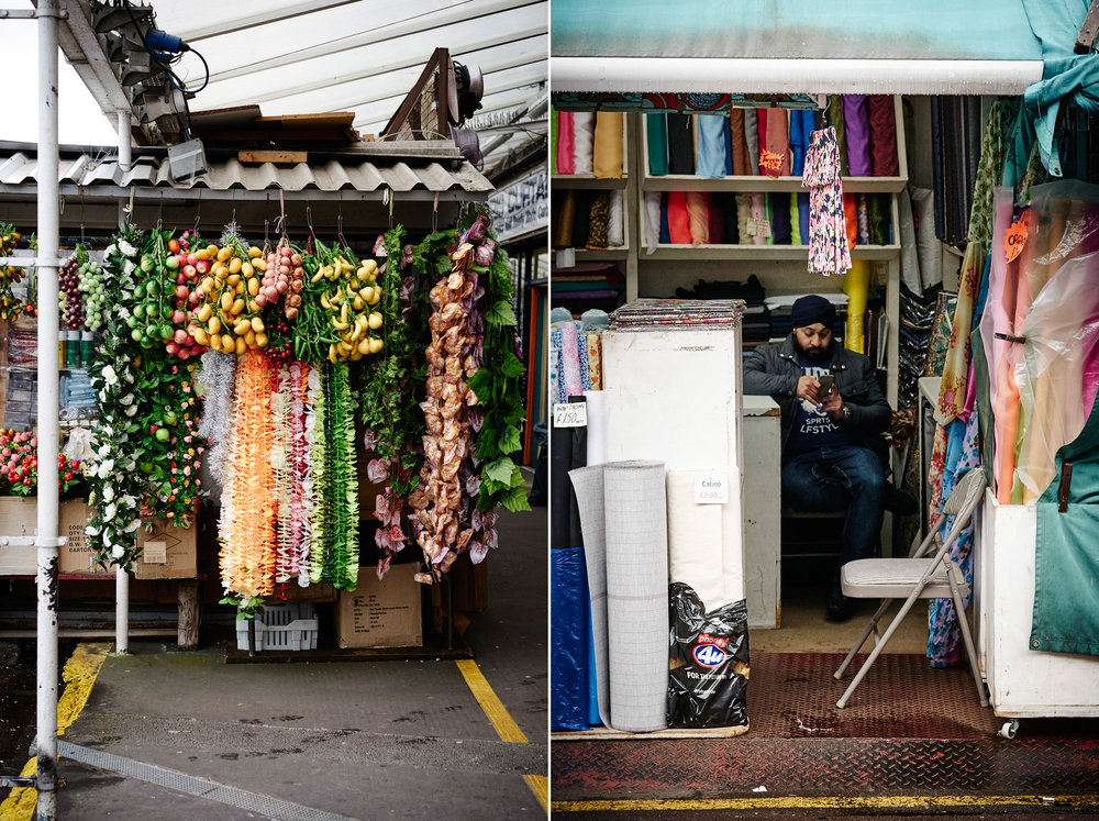 160428-Shepherds-Bush-Market-11-copy.jpg