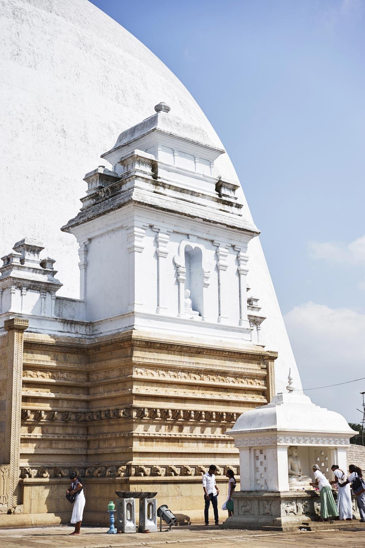 160116-Sri-Lanka-0040.jpg