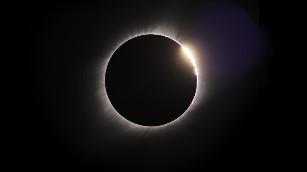 170821-Wyoming-Eclipse-95.jpg