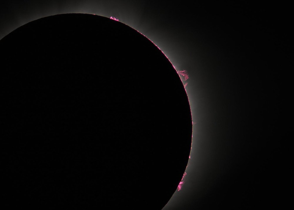 170821-Wyoming-Eclipse-92-Cropped.jpg