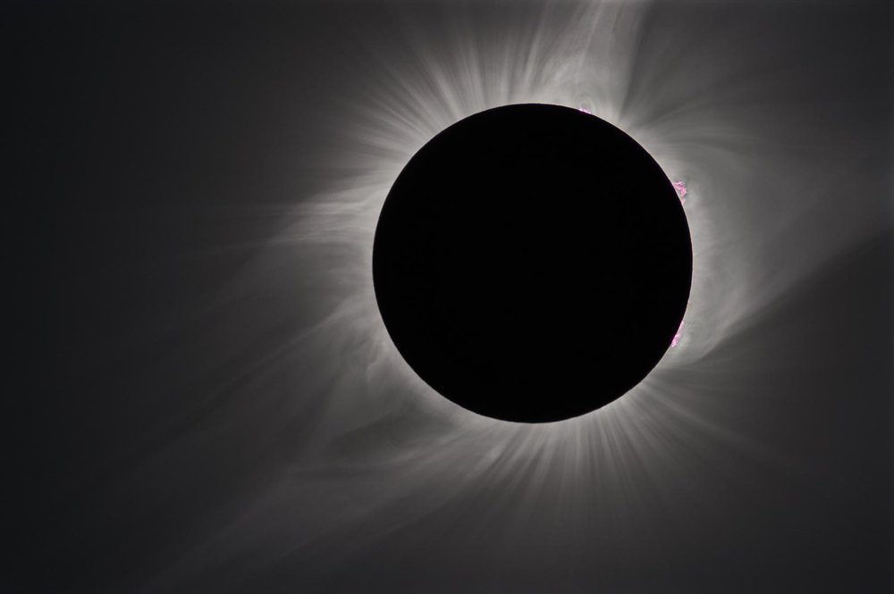 170821-Eclipse-16bit-v3.jpg