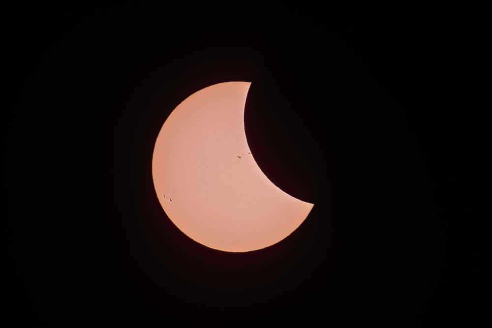 170821-Wyoming-Eclipse-20.jpg