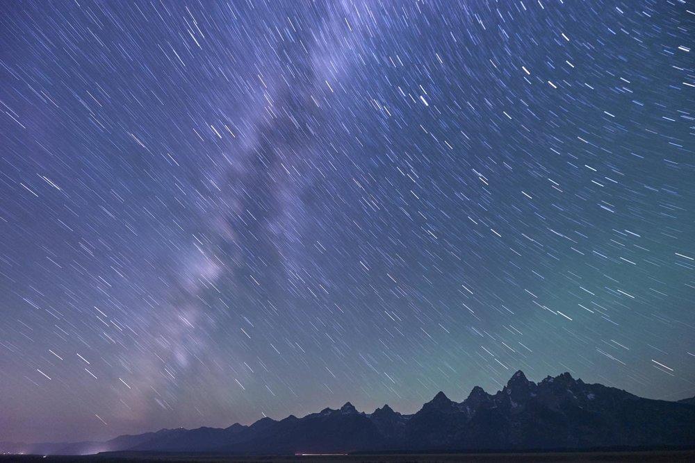 170823-Teton-Stars-579.jpg