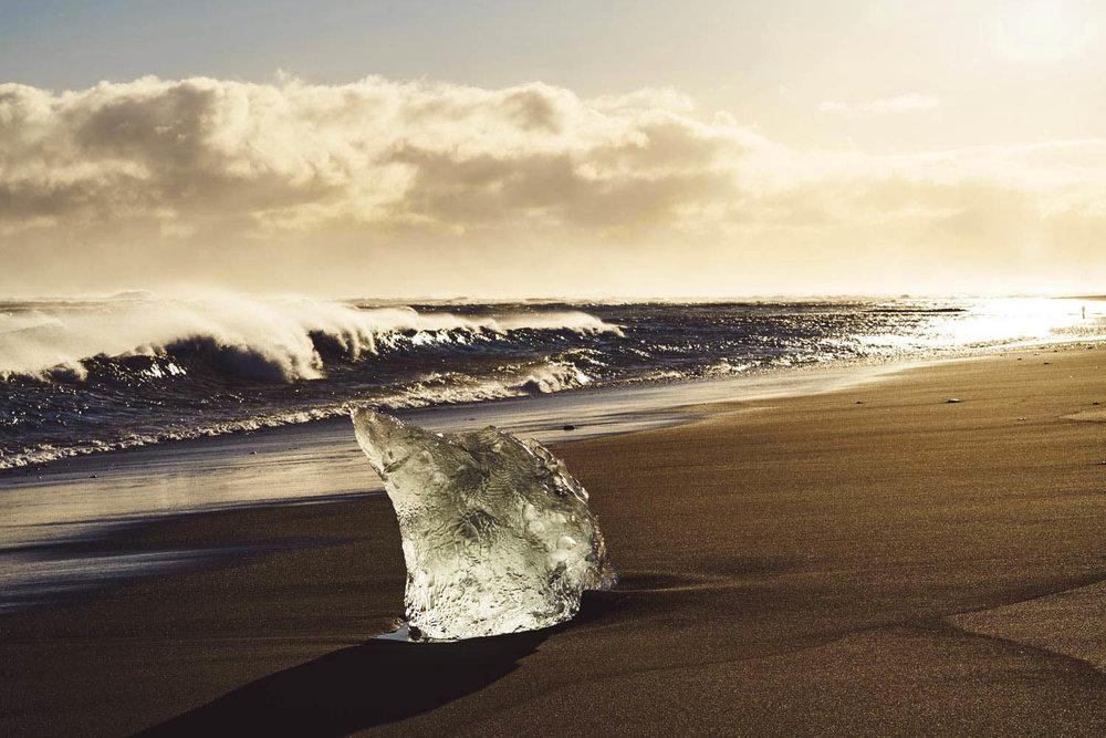 180217-Iceland-3092.jpg