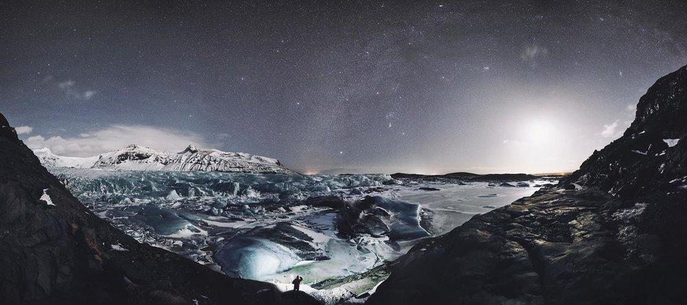 Svinafellsjökull_Panorama.jpg