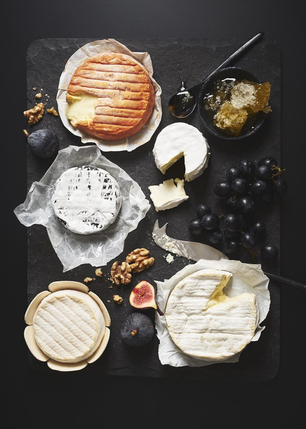 M&S_Social_Cheese_Board.jpg