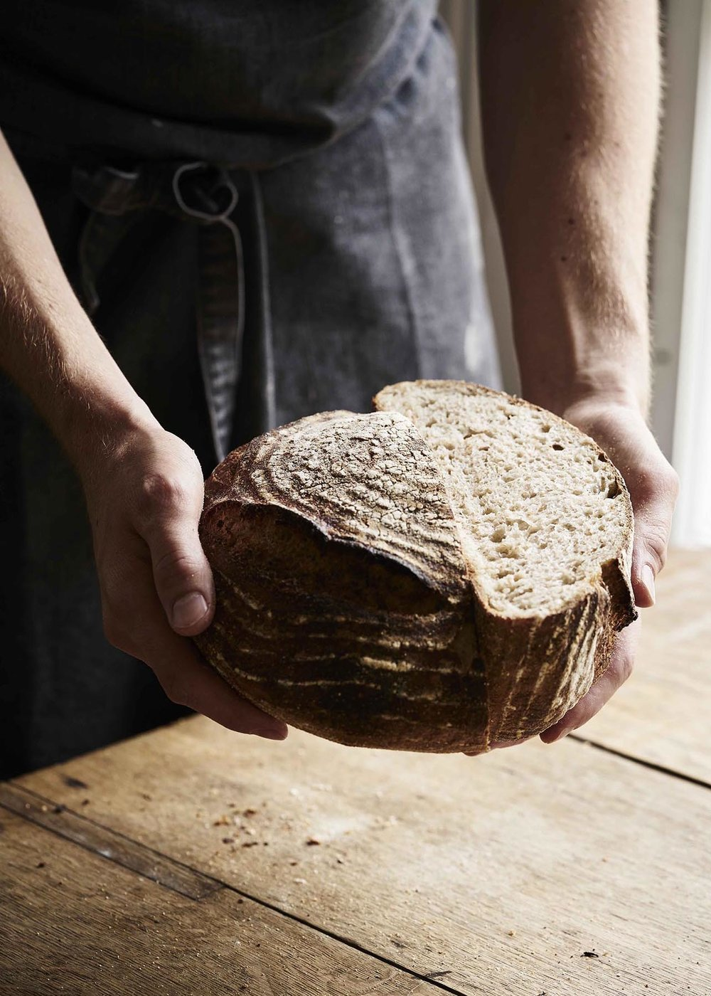 Sourdough 3.jpg
