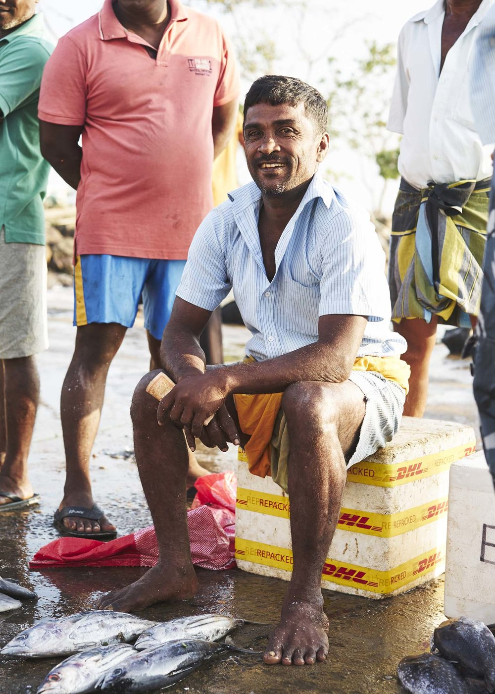 160116 Sri Lanka 0955.jpg