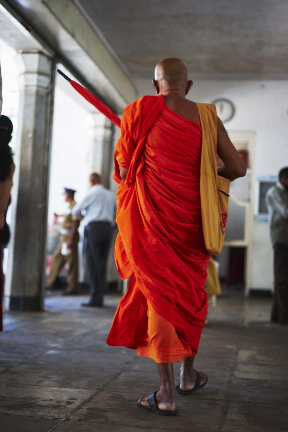 160116 Sri Lanka 0326.jpg