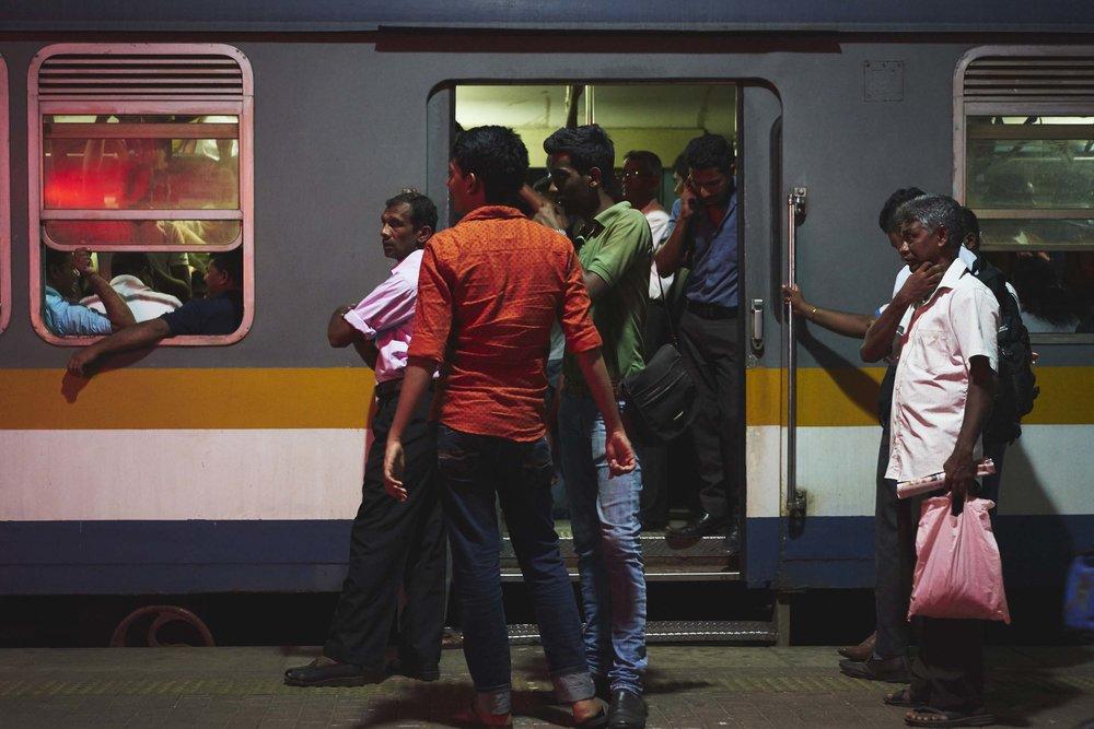 160116 Sri Lanka 3393.jpg