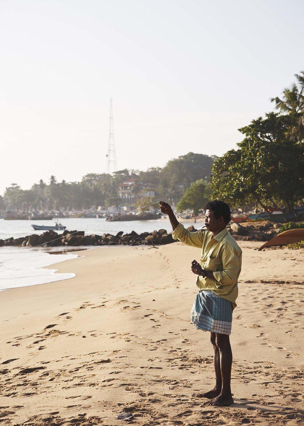 160116 Sri Lanka 0984.jpg