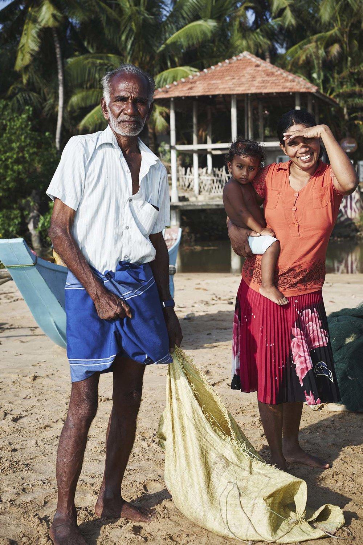 160116 Sri Lanka 1012.jpg