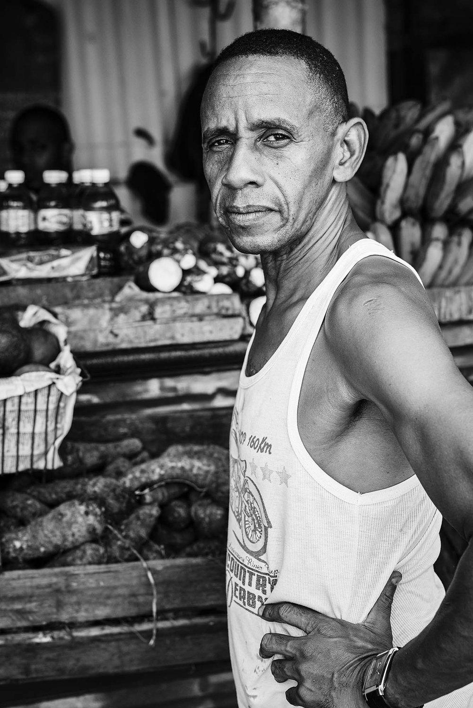 160614 Cuba 0255-2.jpg