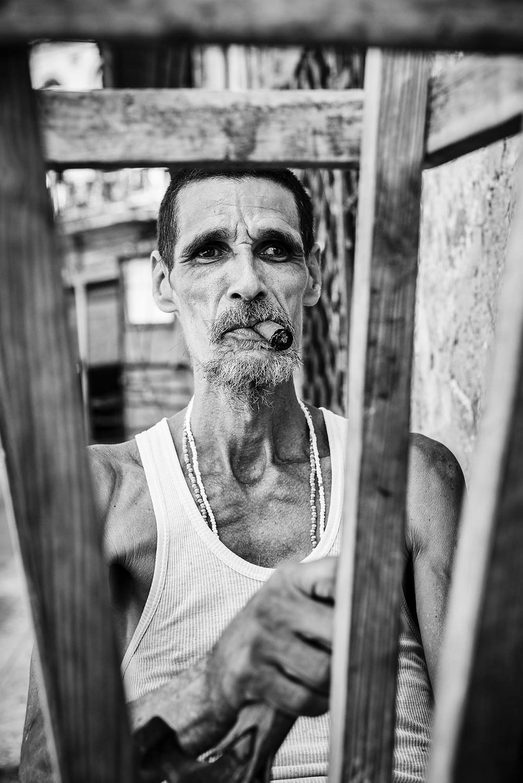 160614 Cuba 0273-2.jpg
