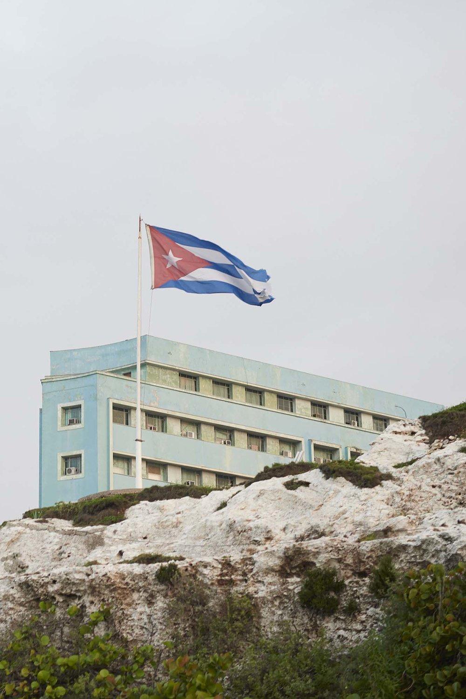160618 Cuba 0956.jpg