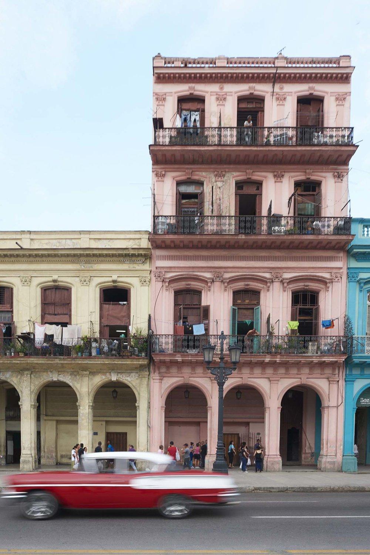 160618 Cuba 1087.jpg