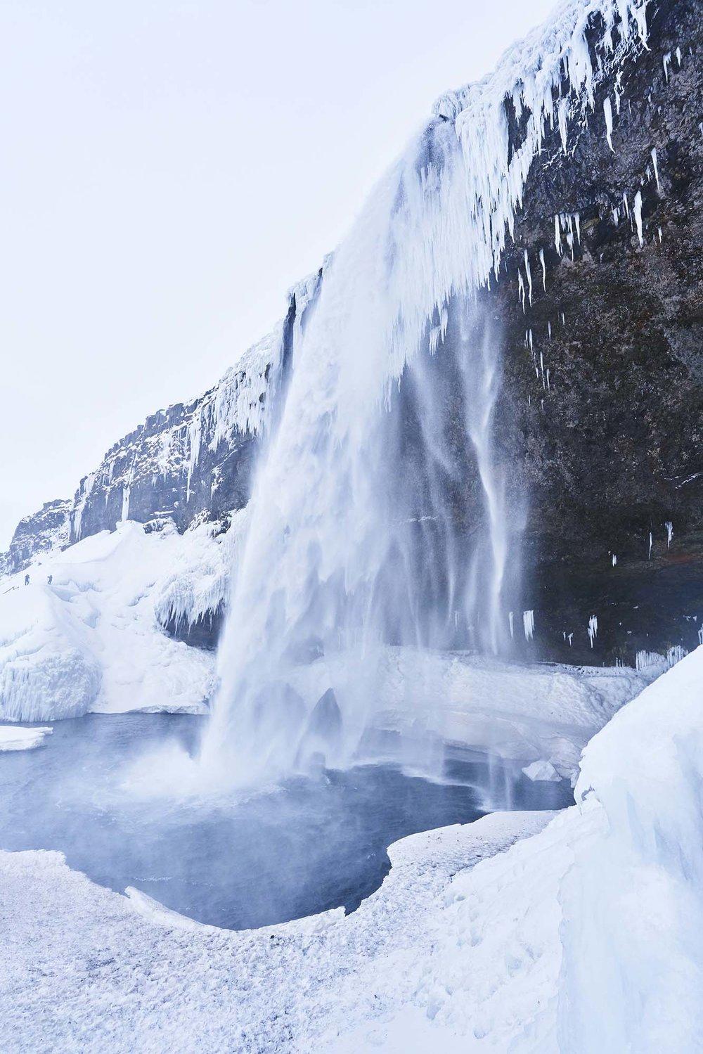 180217 Iceland 0627.jpg