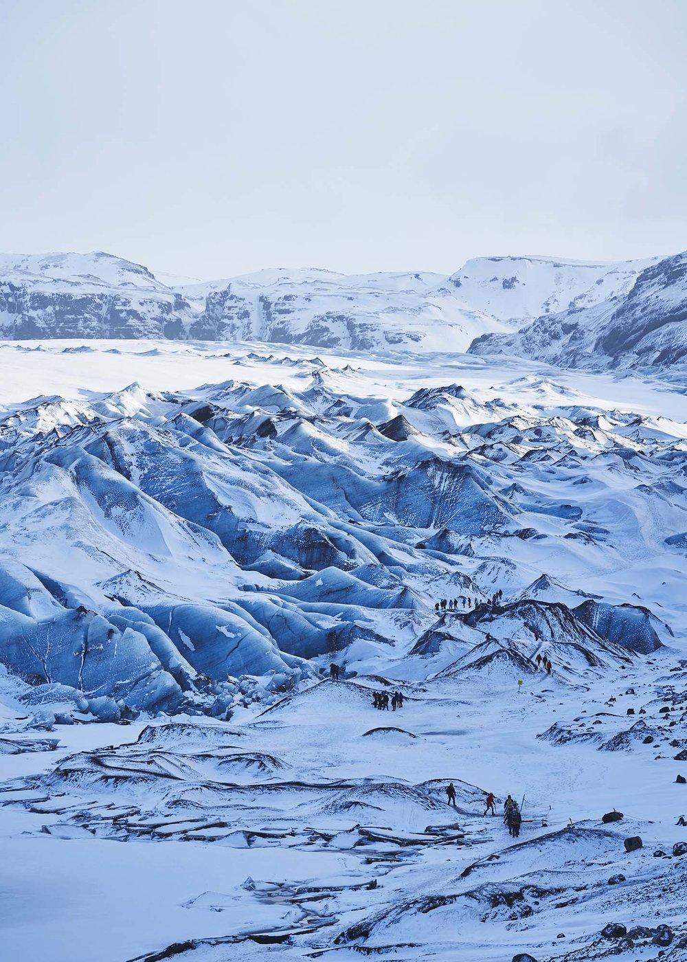 180217 Iceland 1183.jpg