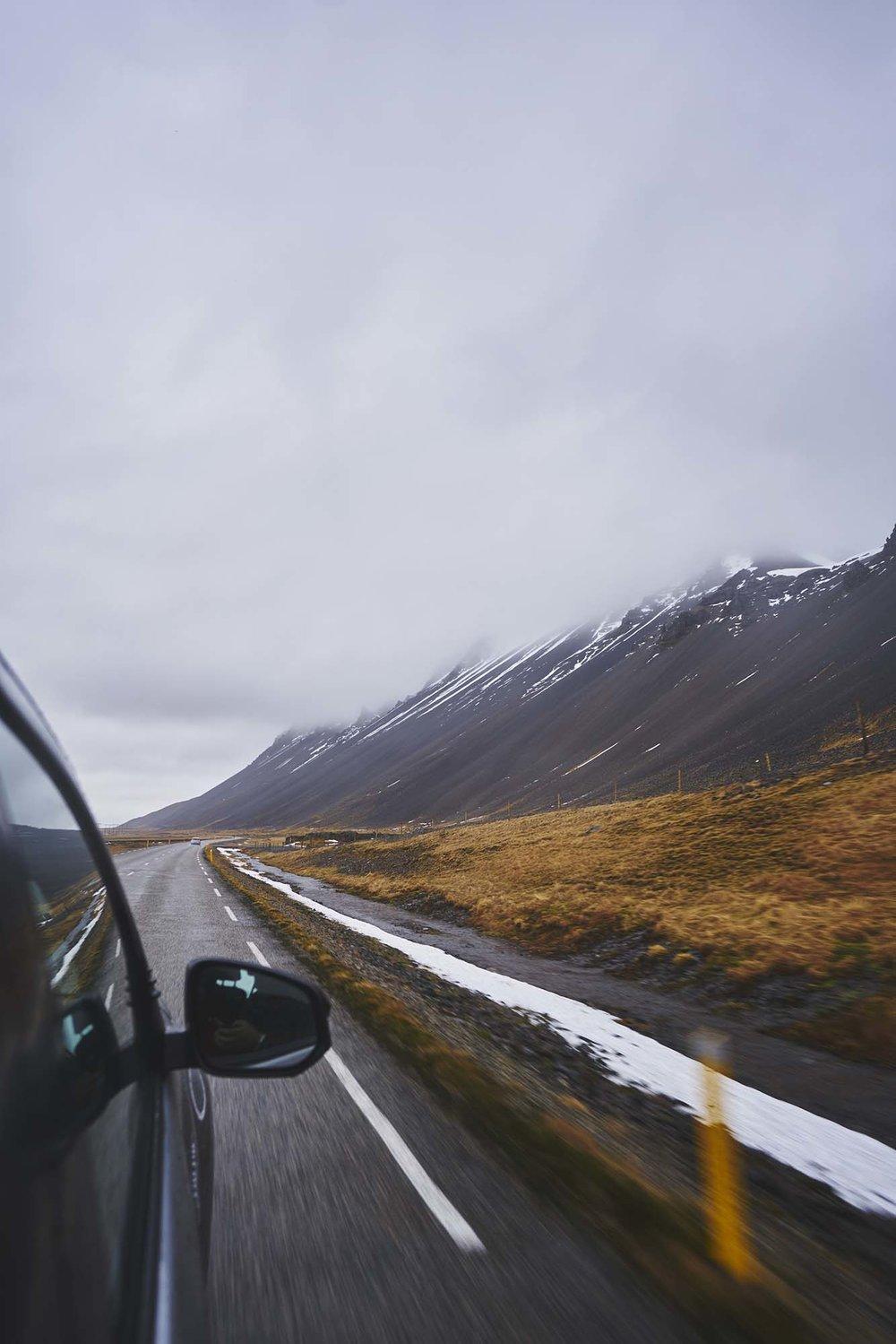 180217 Iceland 2770.jpg