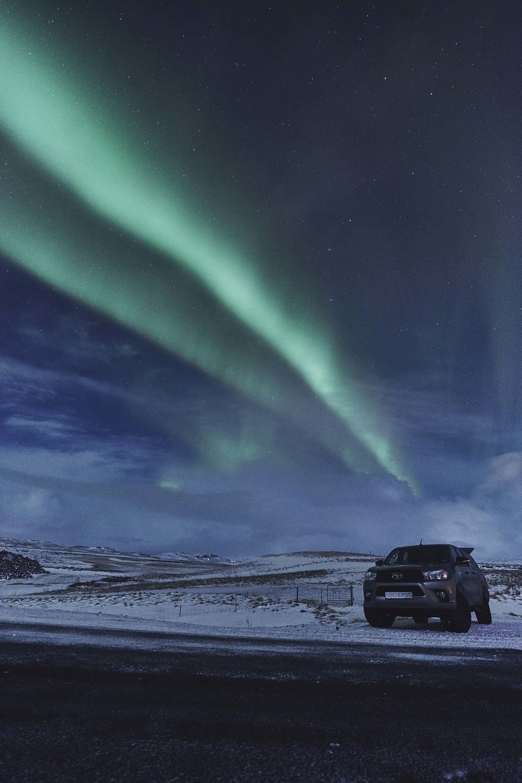 180217 Iceland 2484.jpg