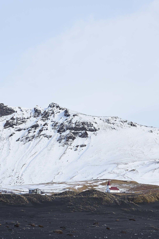 170307 Iceland 0447.jpg