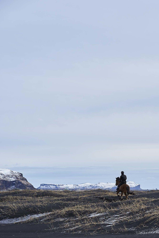 170307 Iceland 0485.jpg