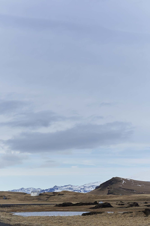 170307 Iceland 0601.jpg