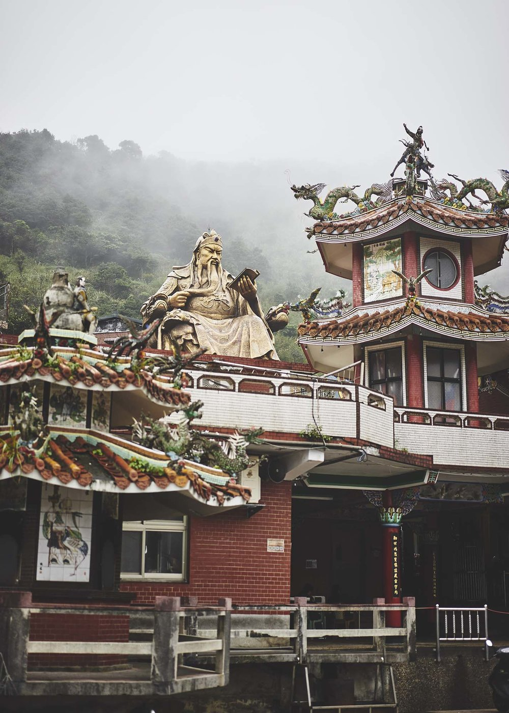 1711120 Taiwan 02672.jpg