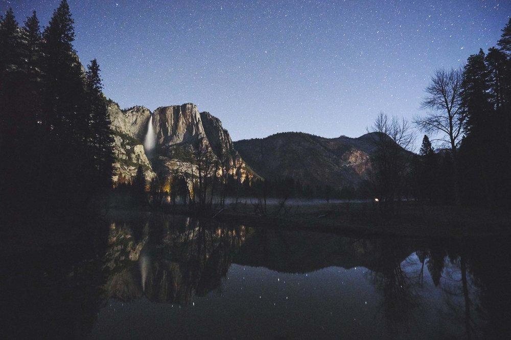 Yosemite 1467.jpg
