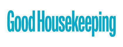 logo-good-housekeeping1.jpg