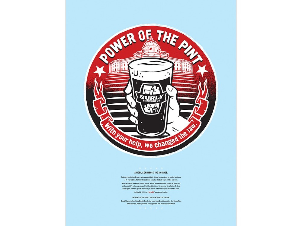 surly-brewing-potp-print-2011_resized.jpg