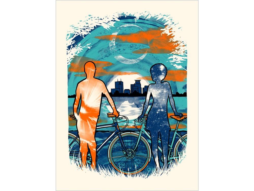 artcrank-shinola-mpls-print-2014_resized.jpg